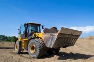excavator hire gympie - excavator hire sunshine coast