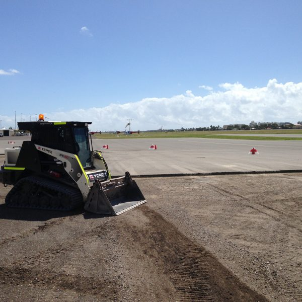 Mooloolaba-Earth-Works-Driveways