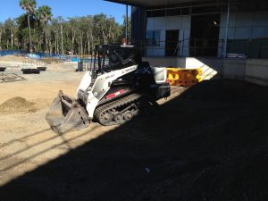 Tipper-Hire-Caloundra-Sunshine-Coast