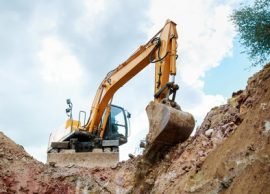 earthworks site safety - earthmoving and excavationg services in sunshine coast