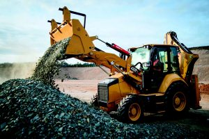 earthmoving hire sunshine coast - excavation contractors - earthworks - excavator dry hire sunshine coast